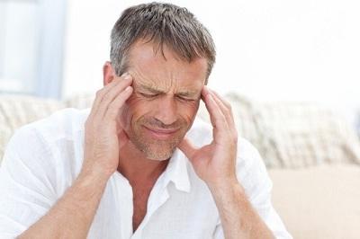 Шейный сотеохондроз приводит к тяжелым последствиям