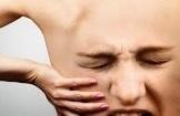 Психосоматика, остеохондроз
