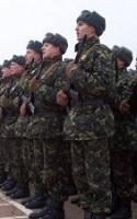 Берут ли юношей со сколиозом в армию