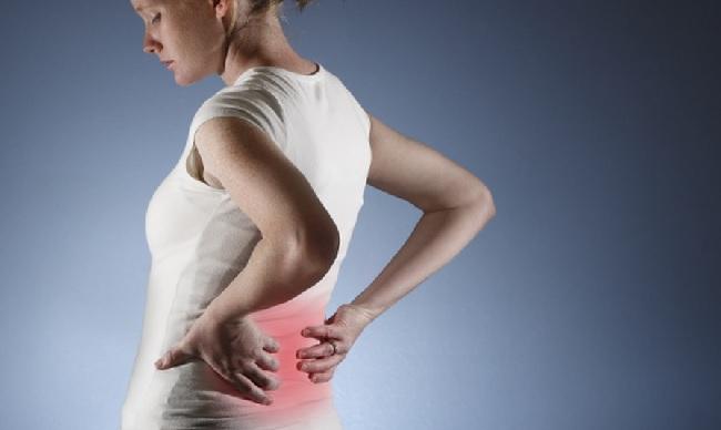 Какие органы находятся слева о чем говорит боль