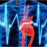 Аритмия и остеохондроз: есть ли связь между этими патологиями?