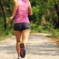Особенности занятия бегом при грыже поясничного отдела позвоночника