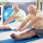 Гимнастика при остеопорозе: преимущества метода, эффективные упражнения при заболевании