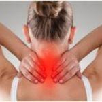 Симптомы шейного радикулита: основные проявления и методы лечения.