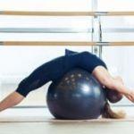 Польза упражнений при сколиозе для укрепления и поддержания формы мышц спины