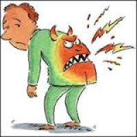 Опасность, которую несет туберкулезный спондилит