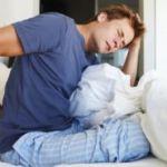 Боль утром в спине: основные причины, диагностика и лечение