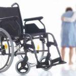 В каких случаях при грыже позвоночника дают инвалидность