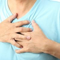Признаки, помогающие отличить межреберную невралгию от сердечной боли