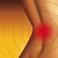 Невринома позвоночника: причины, симптомы, диагностика и лечение