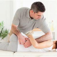 Мануальная терапия, применяемая при грыже позвоночника поясничного отдела