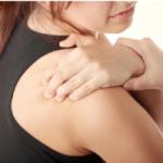 Плечелопаточный периартрит: симптомы разных стадий и лечение заболевания