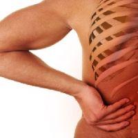 Симптомы межреберного остеохондроза: причины их развития, методы диагностики и лечения признаков заболевания