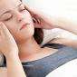 Причины шума в голове при шейном остеохондрозе и его лечение